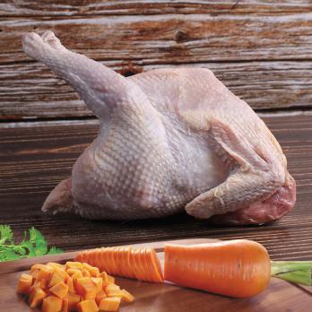 Курица суповая